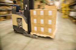 Warehousing Distribution Management baltimore, maryland, new orleans, louisiana, md, la